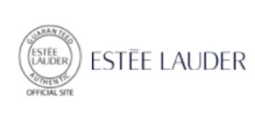 Estee Lauder澳洲官网