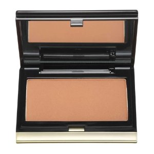 Kevyn AucoinThe Sculpting Contour Powder