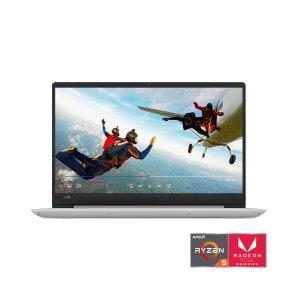 Lenovo Ideapad 330s 15.6吋 笔记本电脑 (Ryzen 5 2500U, 8GB, 256GB)