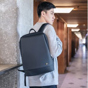 up to 64% offXiaomi Backpack sale @ JoyBuy