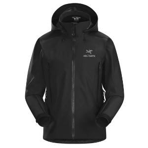 Arc'teryxArc'teryx Beta AR Jacket - Men's | Campmor