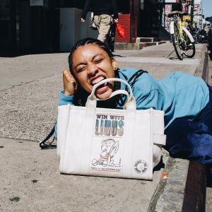 $125起 收可爱史努比T恤Marc Jacobs官网 X Peanuts合作款服饰、鞋包上新