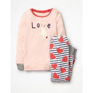 8a1426a40 Kids Valentine's Day Shop @ Mini Boden 20% Off - Dealmoon