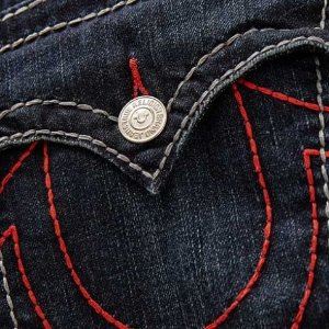 Up to 70% Off SitewideSale @ True Religion