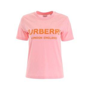 BurberryDOVEY T恤