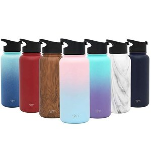 $16.99Simple Modern Summit Water Bottle