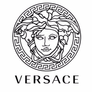 Extra 50% OffVersace Scarves @ Saks Off 5th