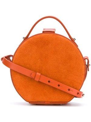 Nico Giani mini Tunilla 手提包