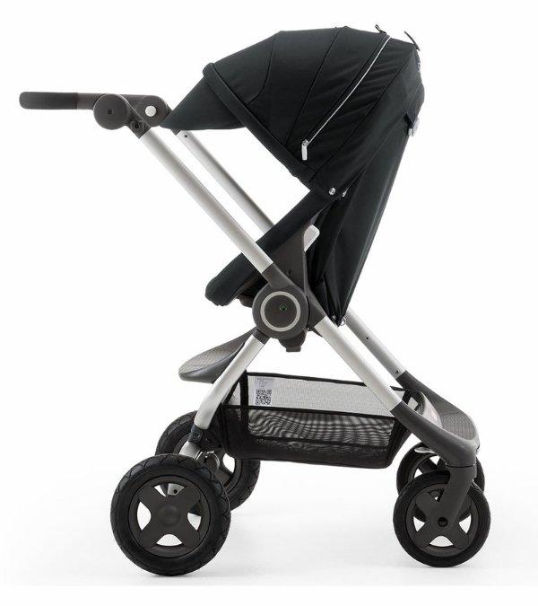 Scoot 童车