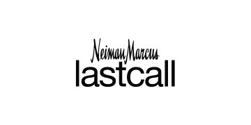 LastCall by Neiman Marcus