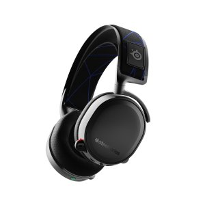 SteelSeriesArctis 7P Wireless Gaming Headset for PS5