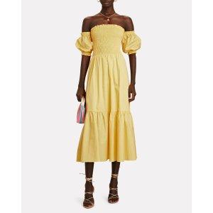 Intermix连衣裙