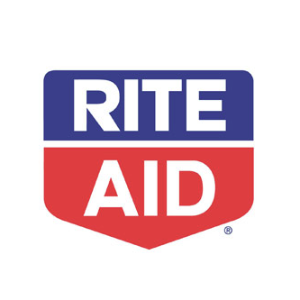 30% OffSelect Items @ Rite Aid