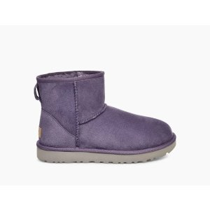 Ugg Australia Coupons Amp Promo Codes Up To 60 Off