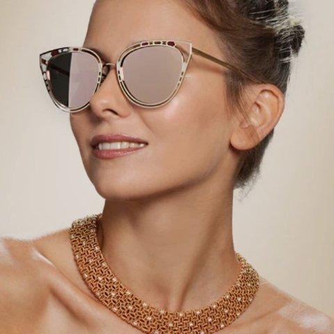 30% OffDealmoon Exclusive: Shopworn Luxury Sunglasses Sale