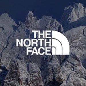 全场8.5折 $30收Logo 冷帽上新:The North Face 冬季保暖专场 $315收新款面包服