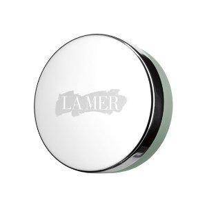 La Mer The Lip Balm<br> <b>2017 InStyle Award Winner</b>