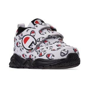 4514c6c801479 Macy's Nike, Adidas, New Balance Kids Shoes Sale Starting at $11.25 ...