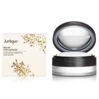 Jurlique 玫瑰丝绒定妆粉