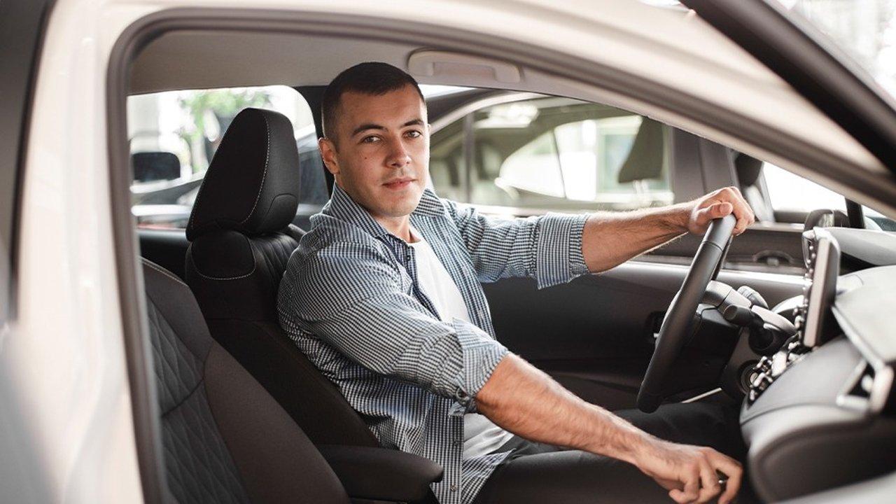 魁北克驾照攻略大全:驾照笔试怎么预约,路考需要注意什么,一贴帮你变魁省'驾考精'