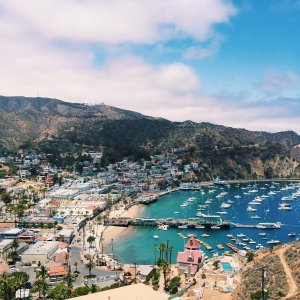 As Low as $134Carnival Inspiration 4 Days Mexico-Baja Cruise