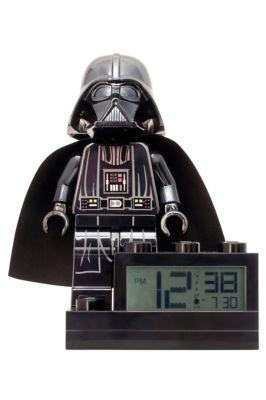 20周年 Darth Vader™ 闹钟 - 5005823 | 星战系列