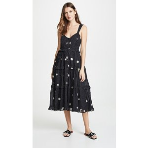 10d626558cd Sale Items  shopbop.com Up to 70% off - Dealmoon