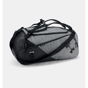 f291b68db00 Accessories, Backpacks On Sale @ Under Armour Up to 40% Off - Dealmoon