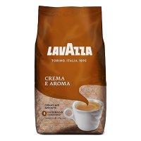 Lavazza 咖啡豆-1整包1KG