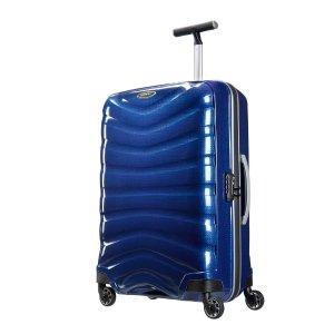SamsoniteFirelite 25寸行李箱