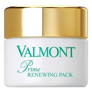 Valmont 幸福面膜