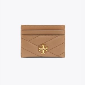 Up to 60% Off + 30% OffEnding Soon: Tory Burch Classic Wallets & Card Cases Sale