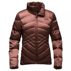The North FaceWomen's Aconcagua Jacket - Mountain Steals