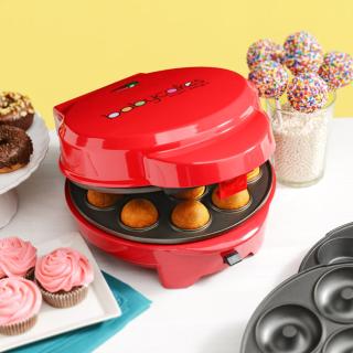 Amazon Babycakes Multi-Treat Baker