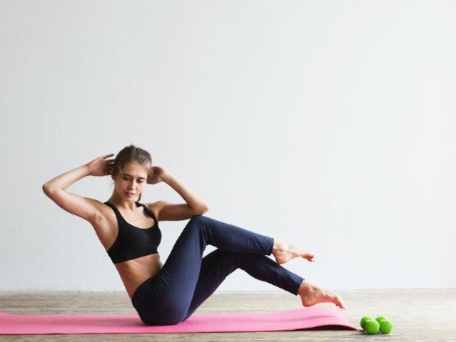 流感季如何通过锻炼增强体质、提高免...