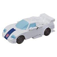Transformers 变形金刚玩具