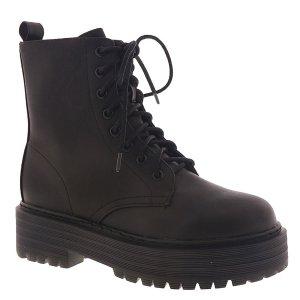 MIA马丁靴