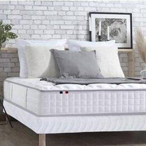 低至3折 挂烫机€38DARTY 白色专场大促 收家居床品、电器等