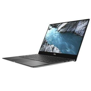 $1147.49Dell XPS 13 9370 笔记本电脑(4K, i7-8550, 512GB, 16GB)