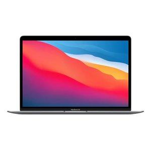 M1 8GB 256GBApple MacBook Air