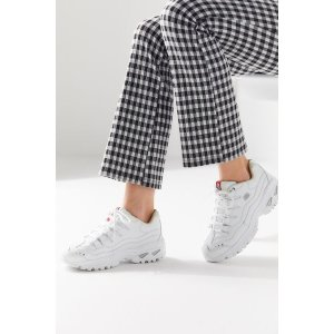 Select Sneakers @ Urban Outfitters Up To 40% Off Dealmoon