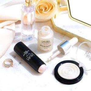 低至2.5折B-Glowing官网 精选美妆护肤热卖