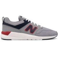 New Balance 009男款运动鞋