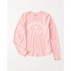 780532d48 All Kids Clearance   abercrombie kids Today Only  40%-60% Off - Dealmoon