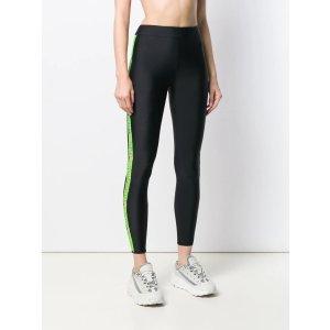 sports 健身裤