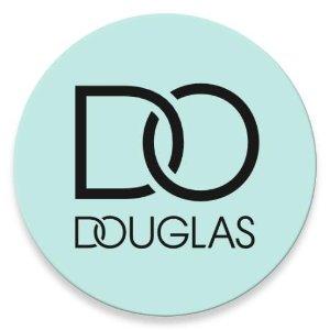 低至5折+送3个小样+2个大牌小样Douglas 新年独家热促 收TomFord LaMer等大牌 每日更新