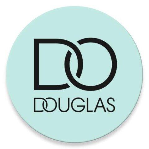 限时8折+送5件套!送2个大牌小样 买醉象送新款喷雾Winter Sale:Douglas 新年独家热促 收TomFord LaMer等大牌