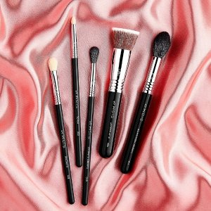 30% offwith sitewide @ Sigma Beauty