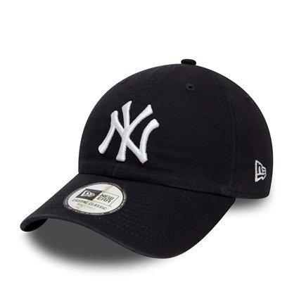 经典NY帽