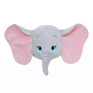 Disney小飞象抱枕